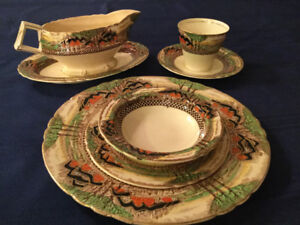 Myott china for sale - price reduced!