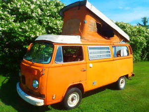 VW Buses wanted all considered!!