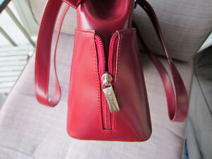 MILLENI & FOSSIL  Leather Purses Make me an offer Kitchener / Waterloo Kitchener Area image 2
