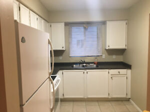 Two Bedroom Apartment Available for Jan/01/18
