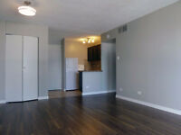 LOOKING FOR ROOMMATE/SHARED ACCOMODATION