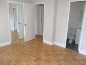 3 SPACIOUS BEDROOM APARTMENT FOR RENT