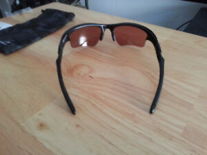 Oakley Half Jacket XL 2.0 Prizm Sunglasses New