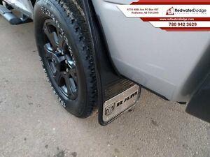 2013 Ram 2500 TRADESMAN   - $169.39 B/W Edmonton Edmonton Area image 7