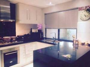 Large Luxury Villa PET friendly! AVAILABLE NOW! Balga Stirling Area Preview