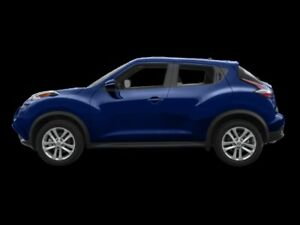 2015 Nissan Juke SV  - Bluetooth - Low Mileage