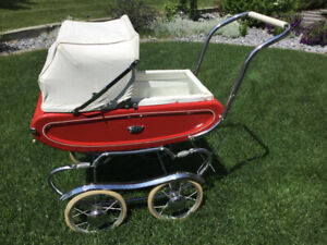 Doll Stroller Great Deals On Toys Games From Trainsets To