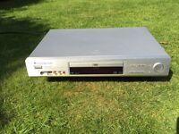 Cambridge Audio DVD57rwi Recorder