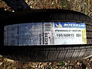 195/60/15 - 2 Brand New All Season Tires Strathcona County Edmonton Area image 4
