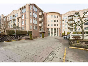 **Just Listed** #310-33731 Marshall Rd. (2 Bed & 2 Bath)