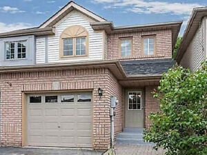Townhouse For Rent - Ferndale Drive