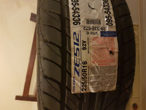 1 tire for sale...brand new  225/50/R16