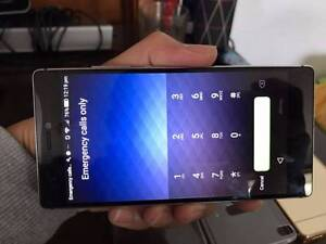 Huawei P8, like a new one,16gb $350 West Footscray Maribyrnong Area Preview