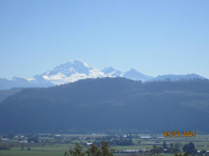 Spectacular Views !!!! 2800sq.ft. 6 bed4 bath home pet Friendly!