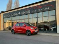 2018 smart forfour 71 hp prime premium Hatchback Petrol Manual