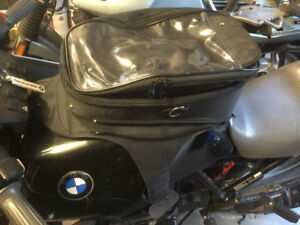 BMW K75 AND K100 PARTS AND ACCESSORIES