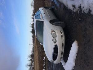 2005 Buick Allure  $1500.00 OBO