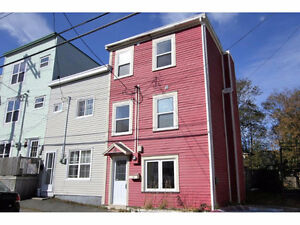 Reduced... 16 Mullock Street-Georgetown For Sale