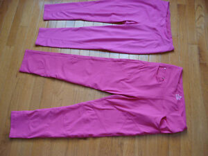 Titika Leggings/Pants London Ontario image 1