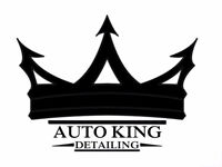 *HUGE SALE* 40% off car detailing!