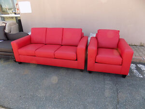 Sofa Sets, Sectional, Chairs, Canadian Made Call 727-5344 St. John's Newfoundland image 3