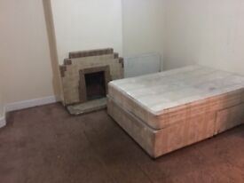 amazing big doubles/twins rooms available!! all bills inclusive!! new furboshed and furnished!!