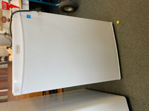 Danby 4.3  freezer for sale 150