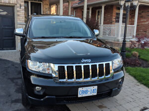 2011 JEEP GRAND CHEROKEE FOR SALE. AWESOME PRICE