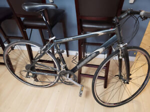 Road Bike - Norco Volante