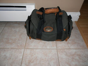 Excellent Quality Cabelas Luggage