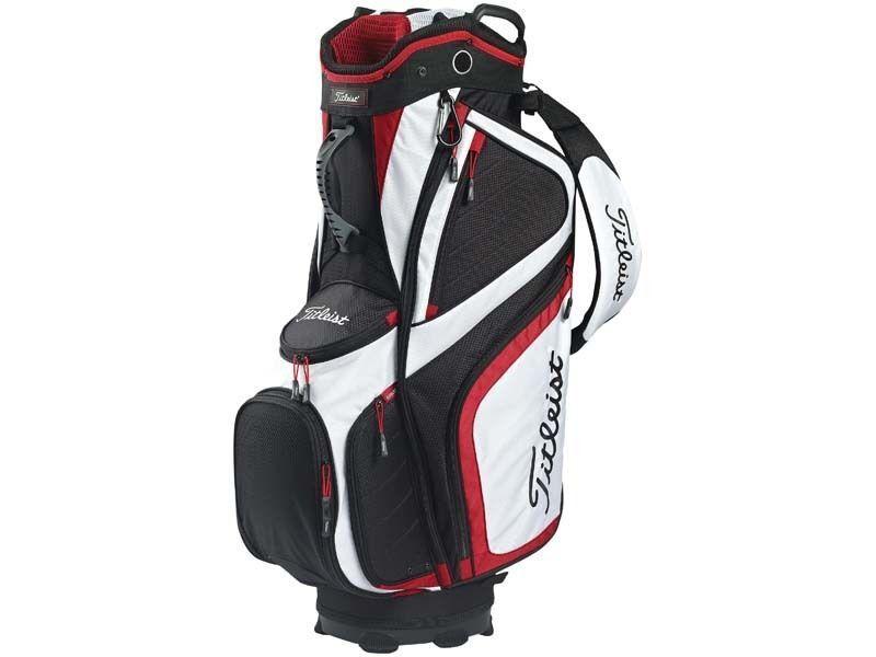 Top 10 Golf Bags Ebay
