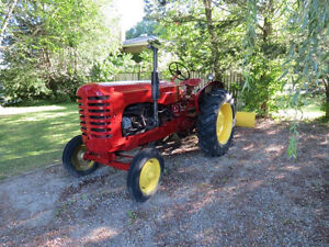 Massey Tractors For Sale or Trade London Ontario image 3