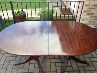 dining table dining table chairs sale hull