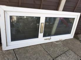 White Door (porch/patio)