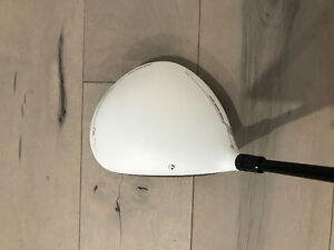 Like new condition Taylormade R11 Driver