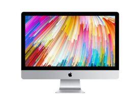 Brand New iMac 21.5-inch (4k Late2015) - 16GB - 1TB FD