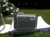great little air conditioner