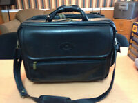 REDUCED - Laptop Carrying Case