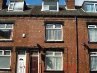 2 bedroom house in Dawlish Road