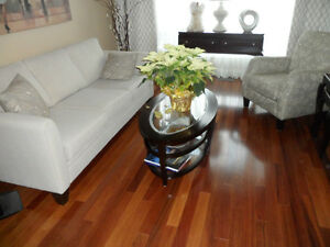 Quality Flooring Beneath Your Feet. Cambridge Kitchener Area image 4