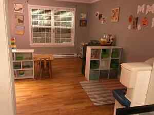 Child Care avaliable in southlands St. John's Newfoundland image 6
