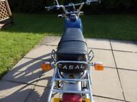 Casal K270 1981/W
