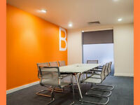 ( RG12 - Bracknell ) Serviced Offices to Let - £ 400