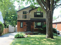 BEAUTIFUL 3+1 BEDROOM HOME IN WESTBORO  472 BRENNAN AVE