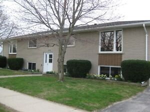Apartment for Rent in Kincardine