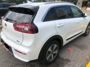 2019 Kia Niro EX | HYBRID | 19371KM | BACK-UP CAMERA | CLAEN