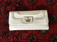 Guess Classic  leather Wallet