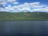 Beautiful Shuswap Cottage for sale
