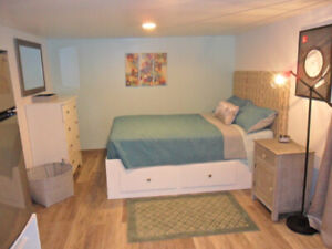 Reserve for 2020 Now! 2 bedrooms in basement Jan1st/2020