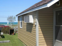 Sauble Beach, Beachside Cottages, Best Views, Rates, Location